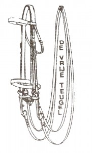 Logo De Vrije Teugel